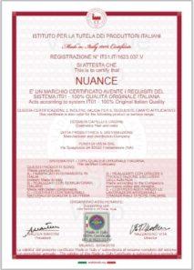 certificato-nuance-itpi
